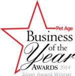 PA-BoY-Finalist-Logo